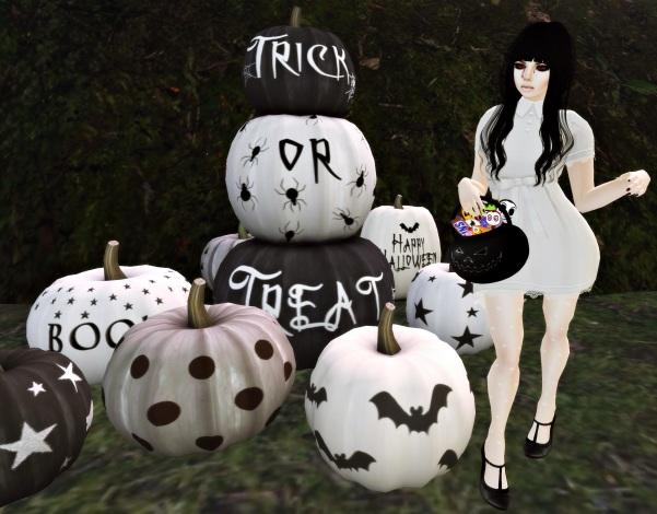 Halloween Night2-cropi